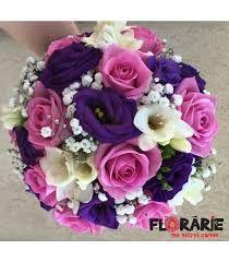 Image result for buchete flori mireasa