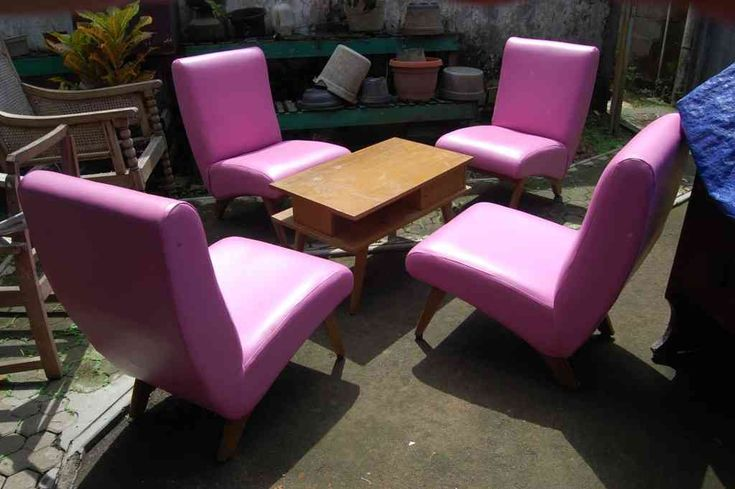 Kursi Tamu Jengki - Toko Mebel Jepara Online Furniture minimalis terbaru