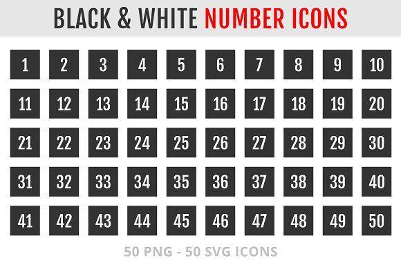 Pin On Flat Icon Design