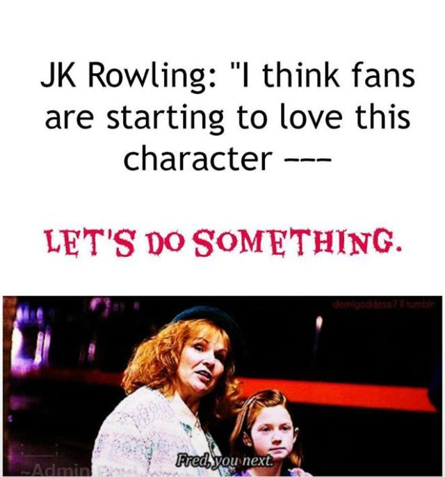 Jk Rowling Quotes 24 Best Jkrowling Quotes Images On Pinterest  A Quotes Dating