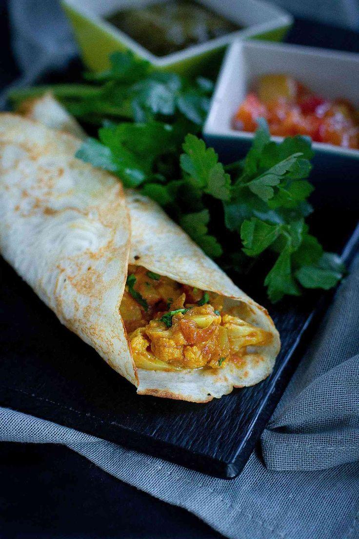 70 best Rezepte für Currys | Curries ♥ images on Pinterest ...