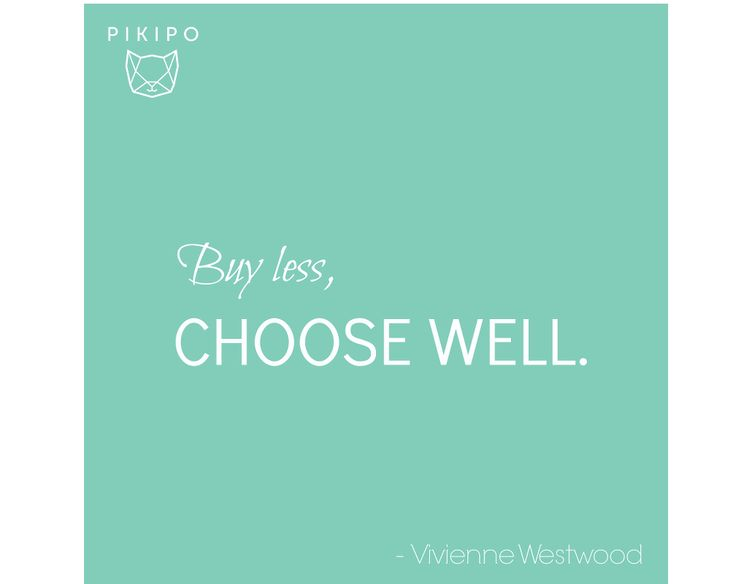 www.pikipo.com