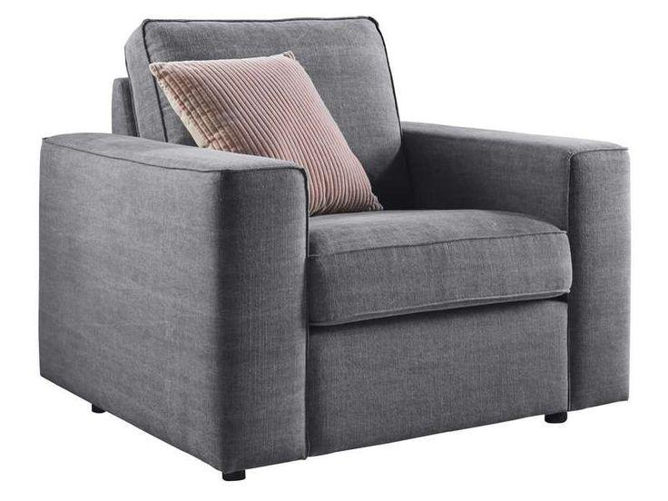 Poston fauteuil   Profijt meubel   Fauteuils   Bij Jansen