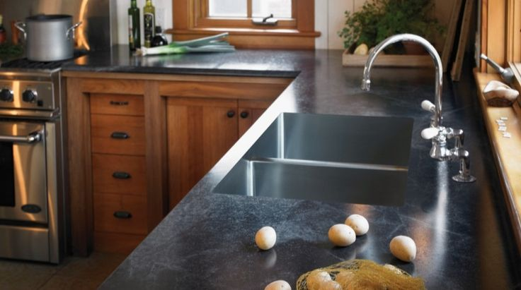 17 Best Images About Formica Inspiration On Pinterest