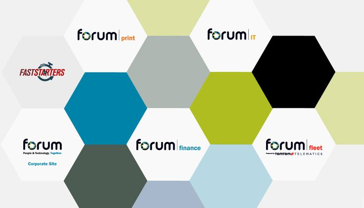 Reducing your environmental impact shouldn't cost the earth. FORUM ENVIRO offer a range of products designed to minimise environmental impact and provide new and innovative ways to deliver substantial savings for business.
