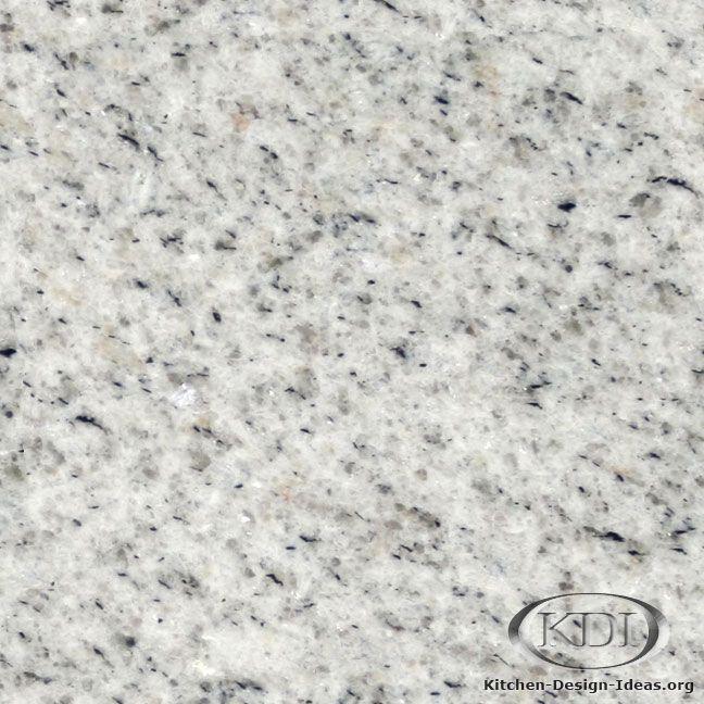 imperial white granite kitchen countertop ideas for the home pinterest white granite. Black Bedroom Furniture Sets. Home Design Ideas