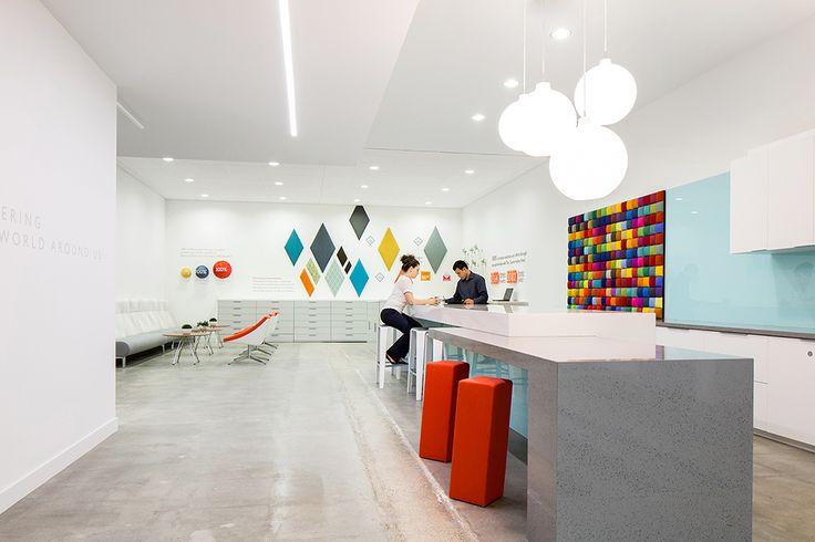 1000 images about wm interior design on pinterest - Interior design schools orange county ...