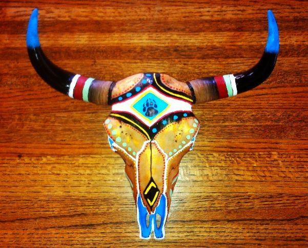126 Best Natives Images On Pinterest
