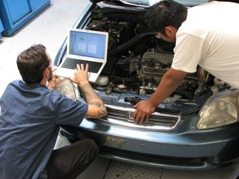 10 best Auto Repair Service Portland Oregon images on Pinterest - auto mechanic job description
