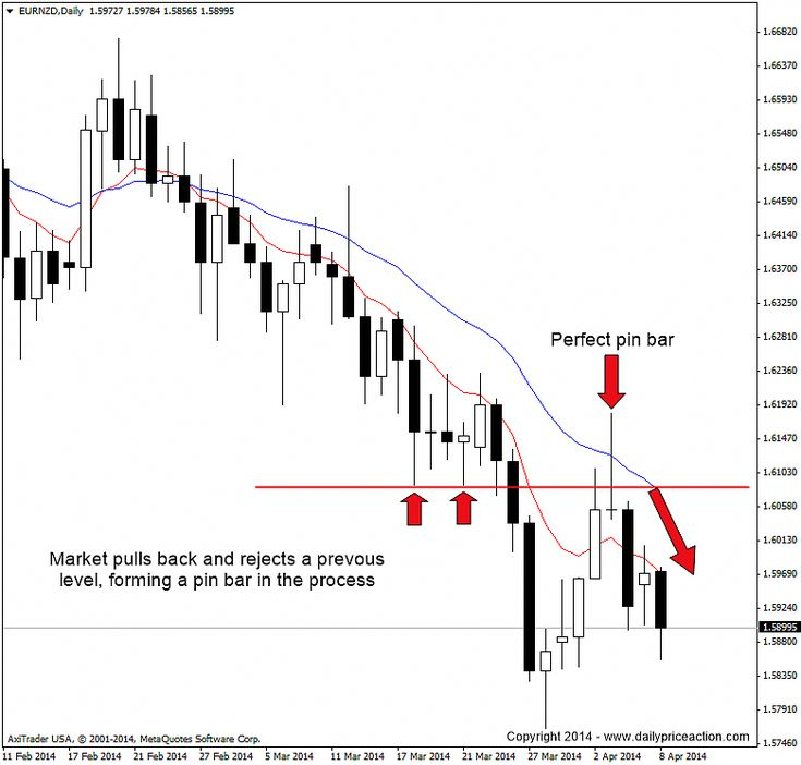 Stock Option Trading Forex Trading Trading Strategies