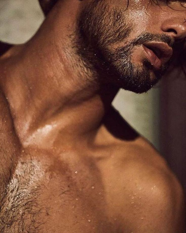 "18.4 mil curtidas, 136 comentários - Marlon Teixeira (@marlontx) no Instagram: ""--- BIRTH PLACE: Earth - RACE: Human - POLITICS: Freedom - RELIGION: Peace & Love ---…"""