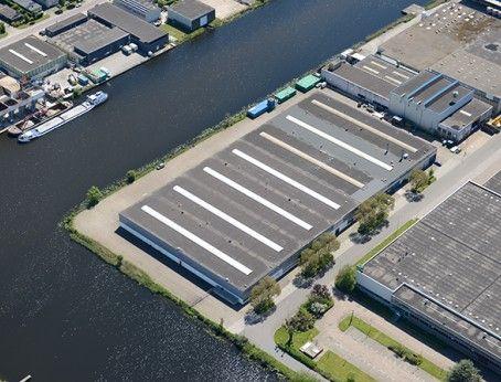 Te huur: bedrijfsruimte (incl. Kantoorruimte) met ruime opslag- en distributiefaciliteiten op een populaire industriële locatie aan de Industrieweg te Alphen aan den Rijn. Meer weten? Bel 085-4013999!  http://www.huurbieding.nl/huur/bedrijfsruimte/1-01243/alphen-aan-den-rijn/industrieweg-14-20.html  #Tehuur #Huren #Bedrijfsruimte #Kantoorruimte #Populair #Industriële #Locatie #Industrieweg #Alphen #aan #den #Rijn #Zuid-Holland #Nederland #Direct #Beschikbaar #Ondernemers #Gezocht…