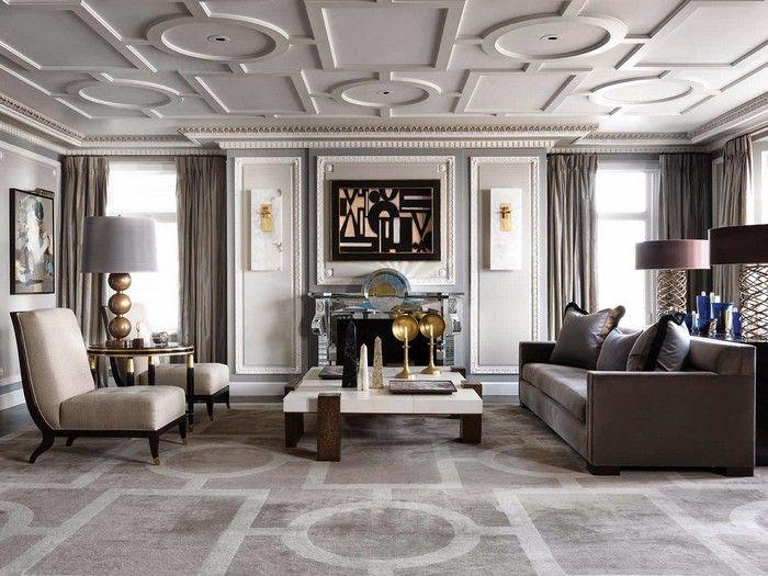 best 20 french interiors ideas on pinterest