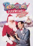 Pee-Wee's Playhouse Christmas Special [DVD]
