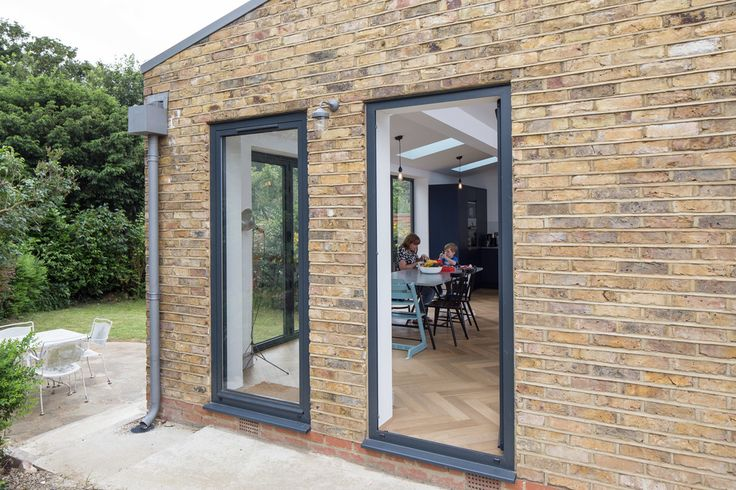 Image result for brick and zinc