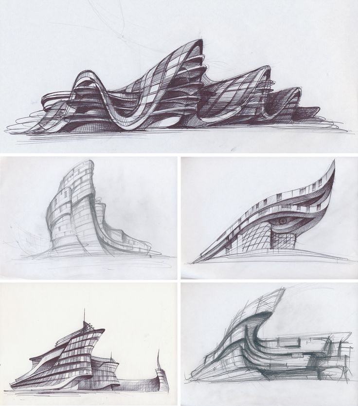 Architecture Design Drawing Sketch 137 best nice sketch! images on pinterest | architecture, sketch