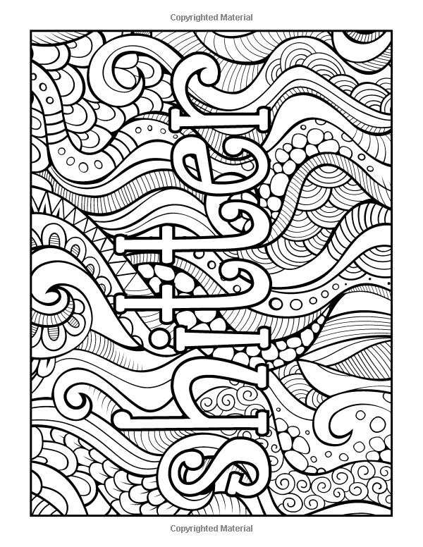 blank coloring pages for adults - de 2295 b sta colouring in pages bilderna p pinterest