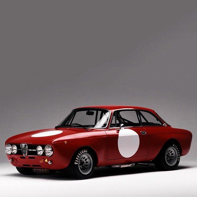 32 Best Motorsport Alfa Romeo Images On Pinterest