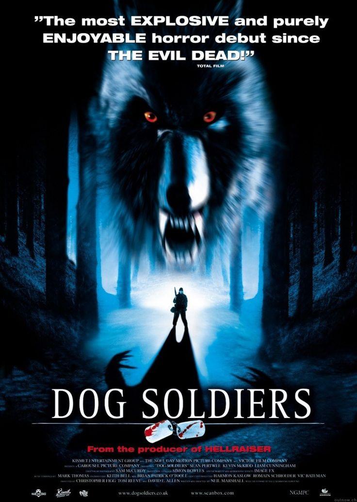 «Солдаты 7» — 2006