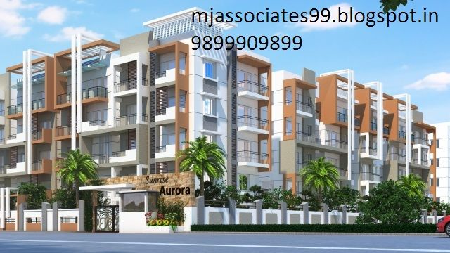 #Happyholi ,#4BHK_Apartment, #Modular_Kitchen,#Gujiya, #Sell_Property, #Real_Estate_House In Metro, For Rent #Land_Low_Investment_Cheap, #Pichkari, #Land_Water_Facility,  9899909899