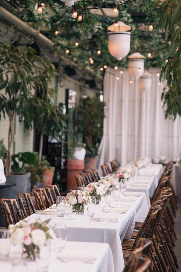 Michelle morgan ryan nelsen wedding venues