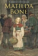 The cultural aspects of the bonesetters