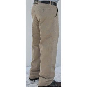 Sliders Khaki 4.0 Kevlar Motorcycle Riding Pants - Competition Accessories