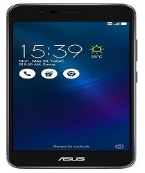 Review Asus Zenfone 3 Max ZC520TL (2017) – Pecandu Game