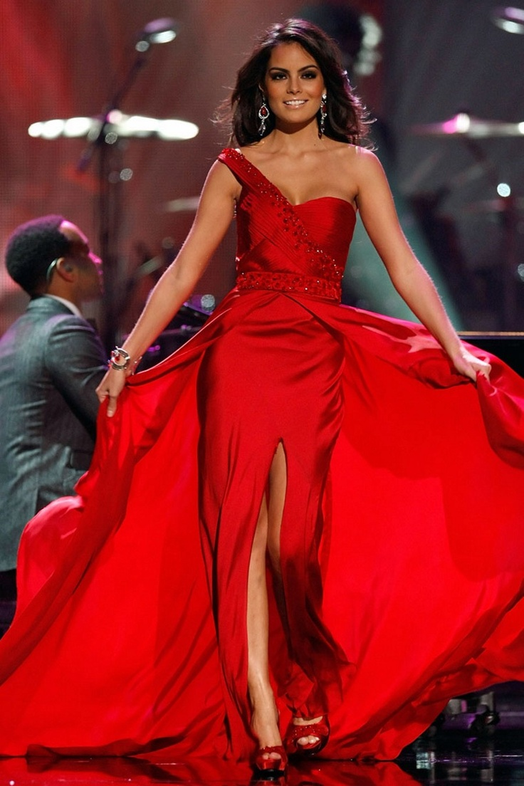 need this gown