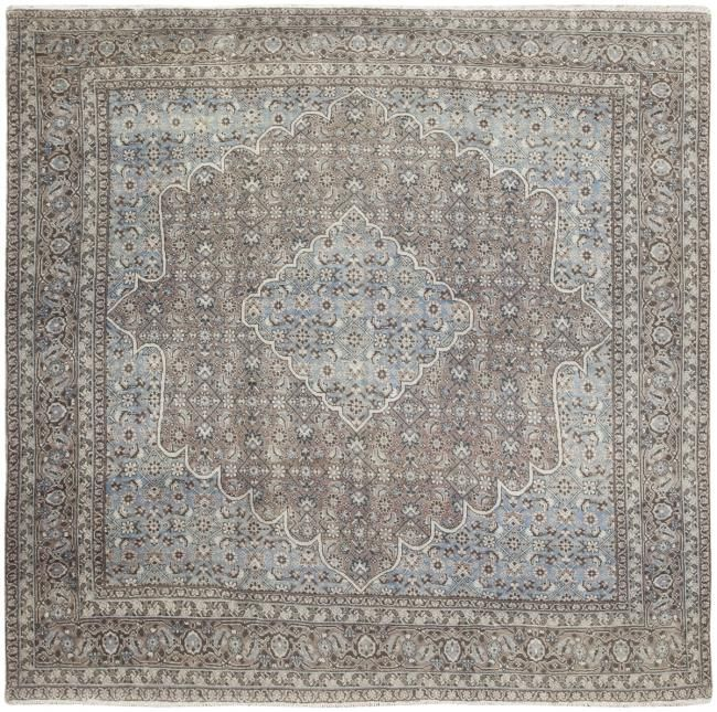 Modern Persian Tabriz Design Rug 44687 Nazmiyal Antique Rugs: 22 Best Best Of The Best Antique Rugs For Fall 2013 Images