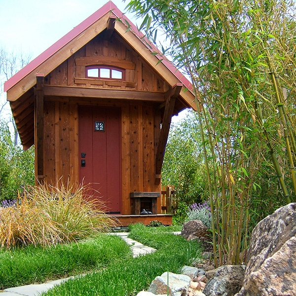 1000 Images About Tiny House Tours On Pinterest House