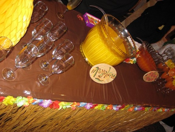 Caribbean Party Tips Theme Parties N More: 46 Best Carribean Party Images On Pinterest