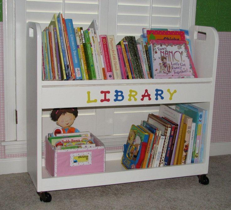 Do It Yourself Bookshelf Ideas: 204 Best Ana White DIY Images On Pinterest