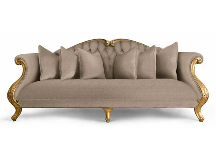 christopher guy mademoiselle collection - Google Search