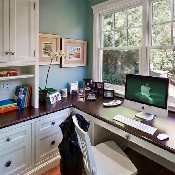 best 25+ small home office furniture ideas on pinterest | small