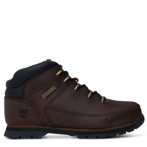 Timberland Tout Petit Dark Marron Euro Sprint Hiker Bottes-UK 10 Infant Dolomite Zapato yosemite gtx gris asphalt/verde citron 10.5 uk 7613317799098  Gr. 41 Ted Baker - Hamond - Chaussons montants en fausse fourrure - Noir 84Ck8qvW