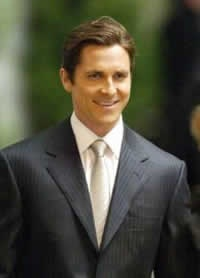 35 best tv series movies music and books images on pinterest l brucewayne christianbale batman voltagebd Image collections
