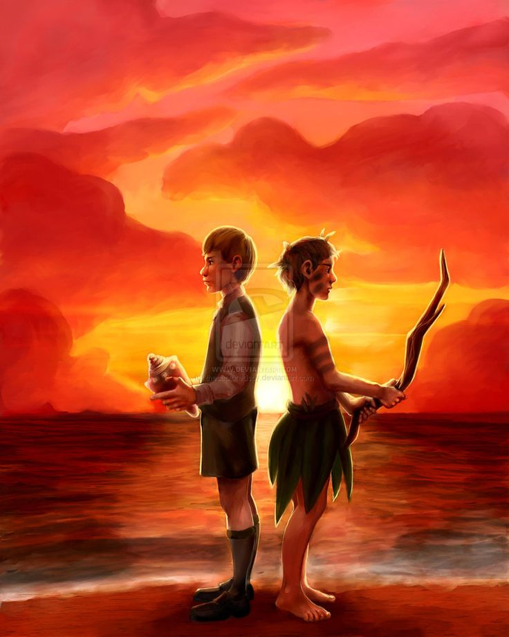 Lord Of The Flies Quotes: 21 Best Images About Lord Of The Flies On Pinterest