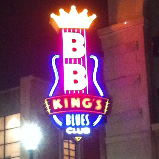 West Palm Beach Great Burgers with live Blues Music!!!!!