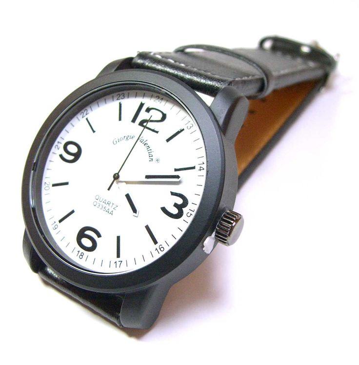 Relojes modernos!!!
