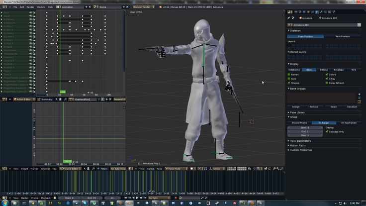 Advanced Character Modeling Blender : Ideas about blender d on pinterest low poly uv