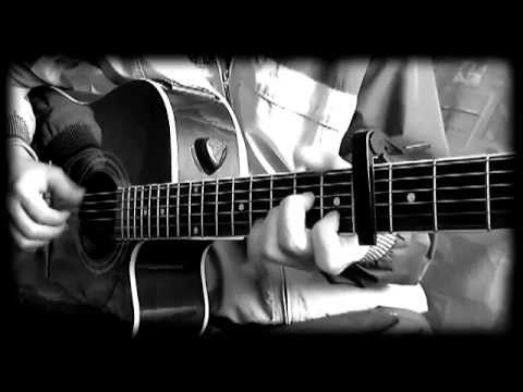 Наутилус Помпилиус - Я хочу быть с тобой (cover) - YouTube