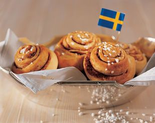 4c37340090fe 22 best Gastronomie Suédoise images on Pinterest