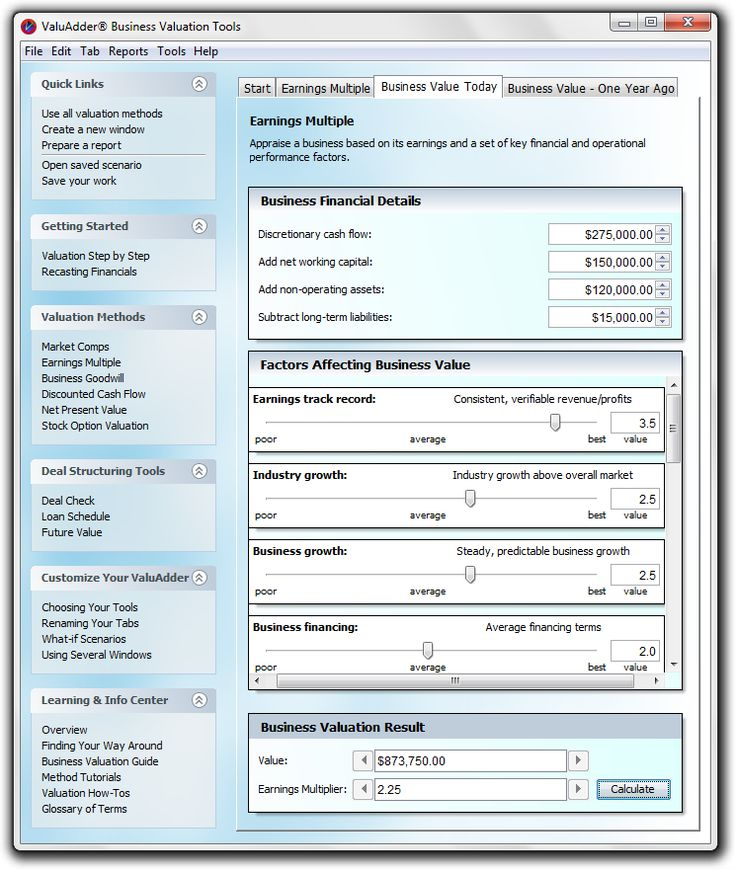 8 best Finance and Accounting u2014 Audit Flowcharts images on - business valuation report