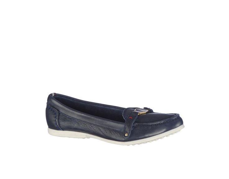 Pantofi pentru femei - Pantofi Marca Bonneville.
