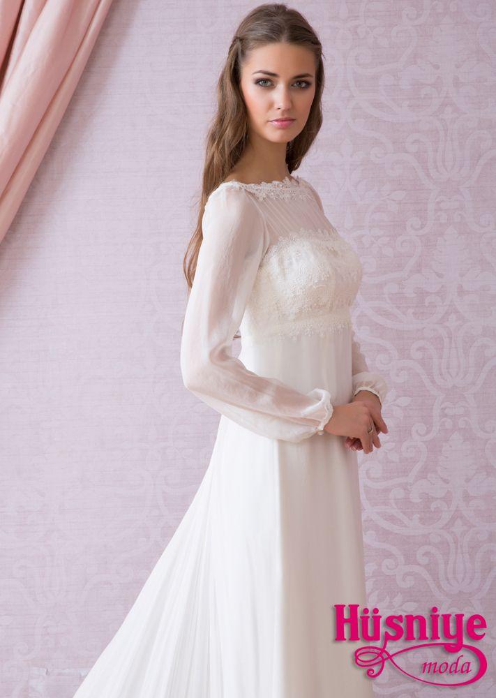 #vintage #weddingdress #vintageweddingdress #wedding #vintagegelinlikmodelleri #kollukapalıvintagegelinlik