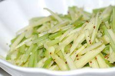 Как похудеть на 10 кг за две недели: вкусный и эффективный салат для стройной фигуры