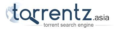 http://torrentz.asia/ - Torrentz Torrent Search Engine