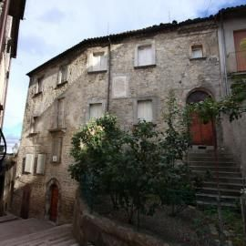 Rural Property for sale in Abruzzo, Molise, Le Marche in Italy: rural house, country house, villas, stone house, historic palace or coastal house.