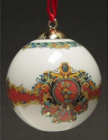 Unique Christmas Ornaments 31 best unique christmas ornaments images on pinterest   christmas